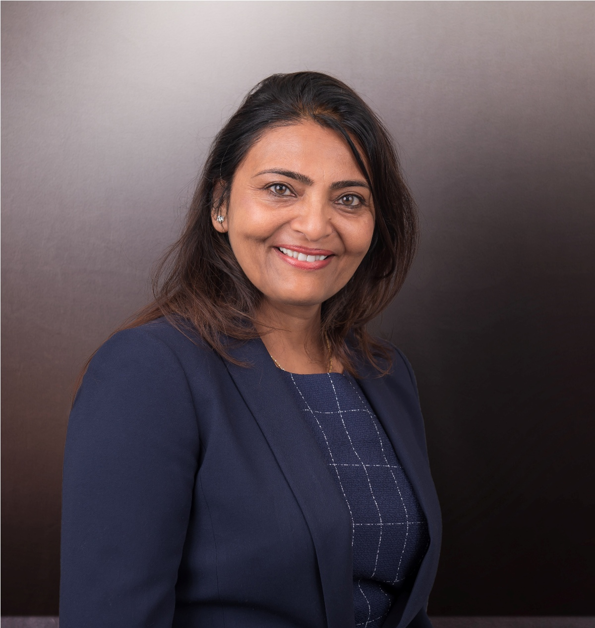 Namita Tirath Named to SIA Global Power 150 Women in Staffing